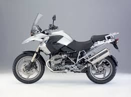 buy bmw gs 1200 adventure best 25 bmw bike price ideas on bmw motorcycles