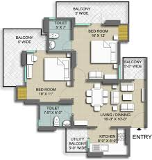 mascot mobile homes floor plans home plan