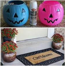 Craft Ideas For Home Decor Best 25 Fall Home Decor Ideas On Pinterest Candle Decorations