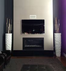 Custom Living Room Cabinets Toronto Fireplace Renovations Oakville Toronto Custom Concepts