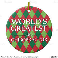 34 best chiropractic images on chiropractic