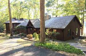 westwood realty new paltz homes for sale real estate