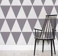 geometric wallpaper milexa