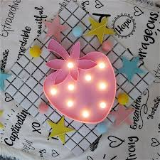 cute bedroom lights pretty bedroom lamps promotion shop for promotional pretty bedroom