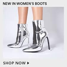 david jones s boots sale freddy the 12 inch fox david jones