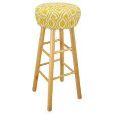 Bar Chair Covers Bar Stool 5dc305cc35ae 1 Walmart Bar Stool Covers Round