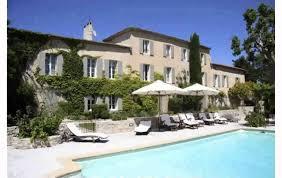 luxury homes france traciada youtube