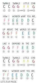 free printable sheet music for xylophone 12 best xylophone music for nursery images on pinterest keyboard
