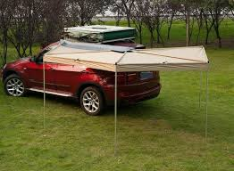 Wing Awning Fox Wing Awning Group Buy Tacoma World