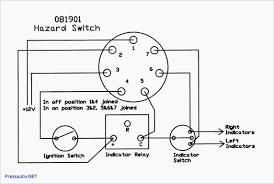 lucas console wiring diagram wiring diagram simonand