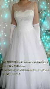 wedding dress hire ariel affordable deb dress wedding gown hire or buy online in
