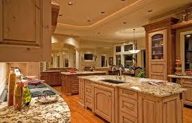 Oak Kitchens Designs Oak Kitchen Designs Designer Kitchens