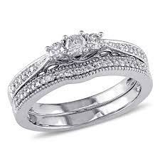 engagement rings and bridal sets samuels jewelers