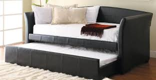 home decor stores halifax furniture great cheap furniture stores dubai interesting cheap