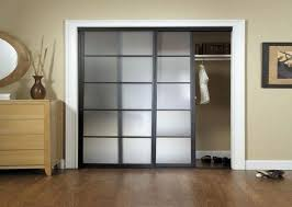 Alternatives To Sliding Closet Doors Alternatives To Sliding Closet Doors Design Decoration