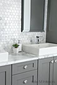 White Bathroom Vanity Without Top Gray Vanity Bathroom U2013 Artasgift Com