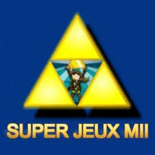 super game mii youtube