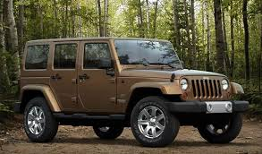 2011 jeep wrangler 70th anniversary 2011 jeep wrangler 70th anniversary edition review top speed
