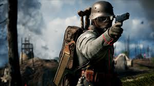 homepage new wallpapers top rated submit wallpaper 291 battlefield 1 hd wallpapers backgrounds wallpaper abyss