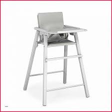 chaise haute b b pour bar chaise chaise haute lili combelle awesome chaise haute pliante bebe