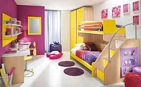 Interior Decoration In Nigeria Dealdey Customized Interior Design Diy Solution Kit