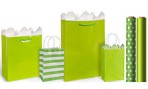 gift bags gift bags gift wrap wrapping paper tissue paper party city