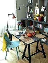 couleur bureau peinture bureau idee couleur peinture bureau moderne europe