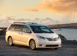 family car toyota best vehicle choices for a family road trip consumer reports