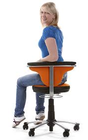 Schreibtisch Erwachsene Für Kinder Und Erwachsene Geeigneter Schreibtisch Drehstuhl