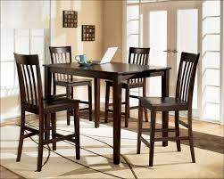 ashley furniture dining table with bench ashley furniture dining