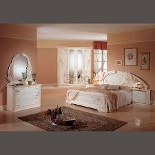 meuble chambre adulte chambre adulte princesse loriana meubles elmo