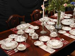 bone china dinnerware sets for sale thediapercake home trend