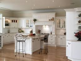 kitchen narrow kitchen cabinet ideas wonderful best kitchen