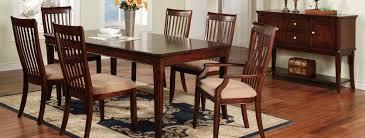 Kathy Ireland Dining Room Furniture Dining Room Furniture Sawmill Furniture East Stroudsburg 5160