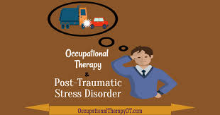 light therapy for ptsd occupational therapy for ptsd post traumatic stress disorder