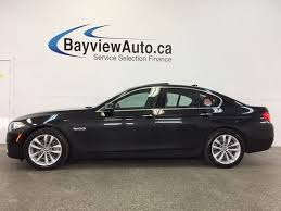 bmw 5 series for sale ontario bmw and used cars for sale in belleville autocatch com