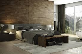 best 25 master bedrooms ideas only on pinterest relaxing master perfect beautiful bedroom beautiful bedrooms perfect for lounging all day beautiful bedroom photos