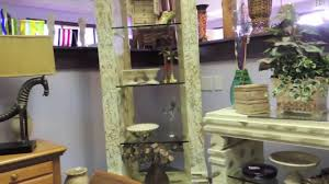 Home Decor Consignment by K Home Decor And More Consignment Youtube