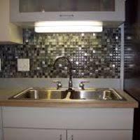 backsplash tiles for kitchens tiles for kitchen backsplash justsingit com