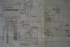 autoloc wiring diagrams on autoloc download wirning diagrams