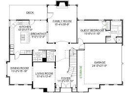 flooring guest house floor plans the deck guest house the best house plans internetunblock us internetunblock us