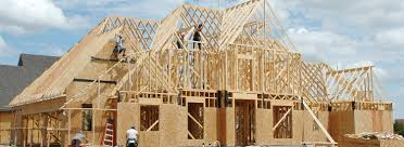 new home construction steps how to build a house yourself construction plans with photos step