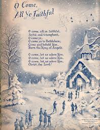 60 best christmas songs images on pinterest christmas carol