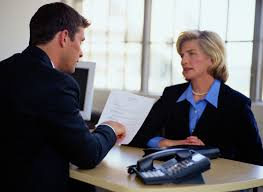 interview questions for a budget manager career trend
