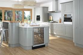 outdoor kitchen floor plans kitchen how to decorate kitchen open floor plan kitchen outdoor