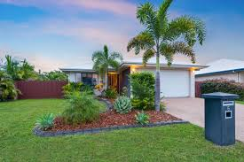 5 eton court burdell qld 4818 house for sale ray white kirwan