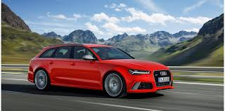 cropped 2016 audi rs6 avant performance 3 jpg u2013 welcome to montana