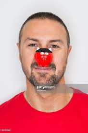 does paddy mcguiness use hair products paddy mcguinness photos pictures of paddy mcguinness getty images