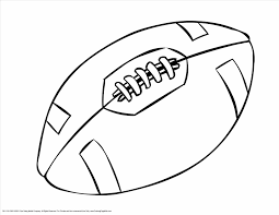 Resume Format Latest Pdf by Format Download Pdf Printable Football Coloring Pages Football
