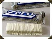 where to buy zero candy bar in the 80s food of the eighties zero candy bars